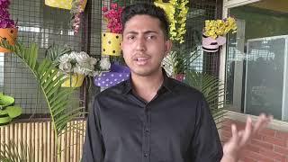Prabhav