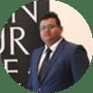 study abroad - mentor gaurav