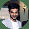 study abroad - mentor kaushal