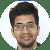 study abroad - mentor siddhant