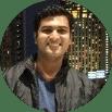 study abroad - mentor sourabh