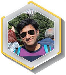 Piyush Bhartia
