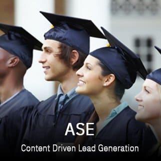 study abroad - ase usp image