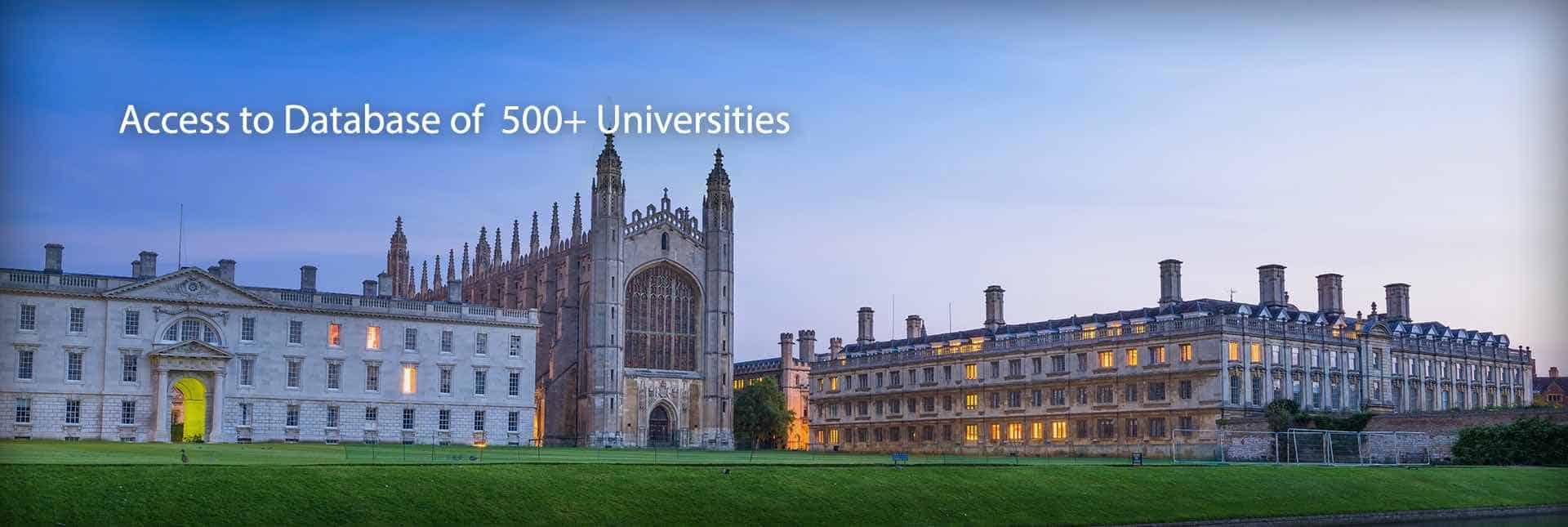 study abroad - slider image